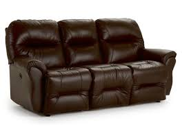 Best Power Recliner Sofa Sparta Power Reclining Sofa S760cp4 Sofas From Best Home