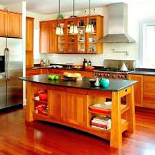 kitchen cabinet island with seating legs spacing between and