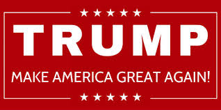 vinyl banners for donald ready2print