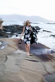 California travel companions images Black and white travel companions memorandum nyc fashion jpg