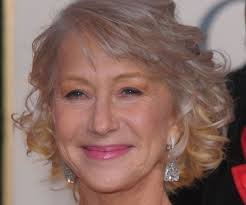 haircuts for women over 50 with frizzy hair 45 superb hairstyles for women over 50 slodive