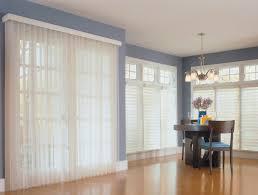 hanging up window blinds u2022 window blinds