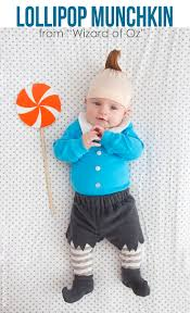 Halloween Costumes For A Family Of 3 128 Best Images About Halloween Costumes On Pinterest Toddler