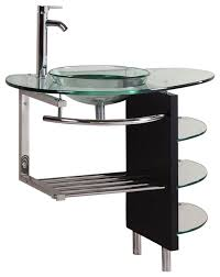 Contemporary Vanity Table 39