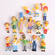 simpsons ornaments promotion shop for promotional simpsons