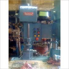 drilling machine exporter manufacturer u0026 supplier drilling