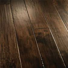 Best Way To Clean Kitchen Floor by Flooring Hickory Dark Solid Hardwoodood Flooring The Staining