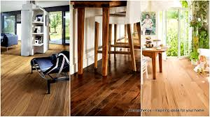 Pros And Cons Of Laminate Flooring All You Need To Know About Bamboo Flooring Pros And Cons