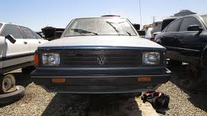 100 Vw Fox Repair Manual Used Volkswagen Fox Cars For Sale