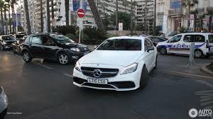 cars mercedes 2015 exotic car spots worldwide u0026 hourly updated u2022 autogespot