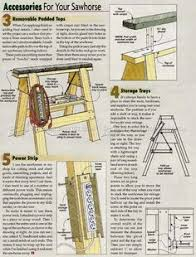 portable workbench plans workshop solutions plans tips and
