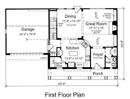 Builderhouseplans House Aubrey House Plan Green Builder House Plans