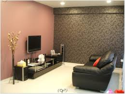 Ceiling Designs For Small Living Room Rooms Withbination Of Two Colours Also Room Images Vibrant
