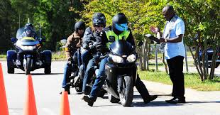 safest motorcycle jacket biker blessing mixes spiritual resiliency with safety article