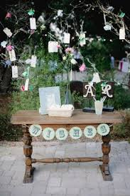 wedding wish trees wedding wish trees wedding wedding trees and guestbook