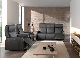 canap gaverzicht meubles gaverzicht finest meubles gaverzicht catalogue bibliothque