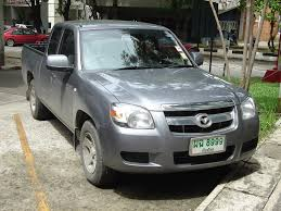 mazda bt50 file mazda bt 50 face jpg wikimedia commons