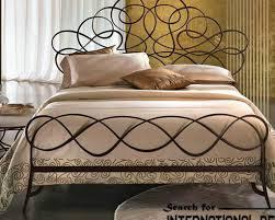 da letto moderna completa da letto moderna completa elegante alla moda italiana in