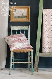 19 best aubusson blue images on pinterest annie sloan paints