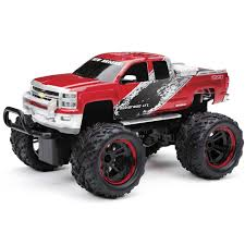 when is the monster truck show 2014 new bright 1 24 scale radio control f f truck walmart com