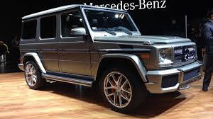 mercedes g65 amg specs mercedes g class car and reviews autoweek