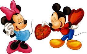image mickey minnie mouse wallpapers 3 jpg disney wiki