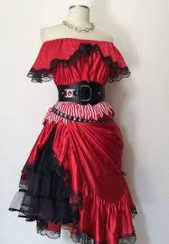 Girls Halloween Pirate Costume 25 Pirate Costume Ideas Pirate Costumes
