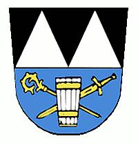 Wurmsham