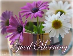 morning best pictures photos messages