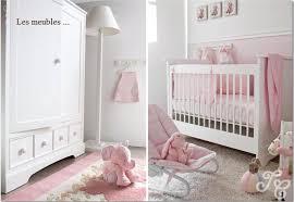 chambre bébé tartine et chocolat decoration chambre bebe tartine et chocolat visuel 6