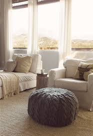 Custom Sofa Slipcovers by Kivik Long Skirt Sofa Covers Now Available At Comfort Works