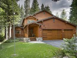 mammoth lakes ca single family homes for sale 56 homes zillow