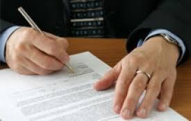 taxe pour frais de chambre de m騁iers taxes pour frais de chambres de commerce et d industrie et de