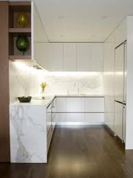 small modern kitchen design ideas 17 best ideas about small