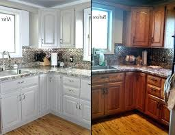 how to professionally paint kitchen cabinets professional cabinet paint how to paint kitchen cabinets house