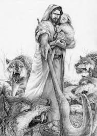 charcoal sketches of jesus jesus is lord a worshipping