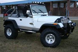 used jeep wrangler for sale 5000 used jeep wrangler 2 500 for sale used cars on buysellsearch