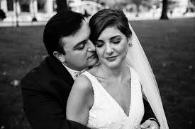 Wedding Photographers Madison Wi Milwaukee Wedding Photographers Milwaukee Wi Milwaukee Madison