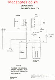 th8320r1003 wiring diagram wiring gfci outlets in series