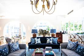 bohemian style home decor anna spiro u0027s decorating tips for bohemian style architectural digest
