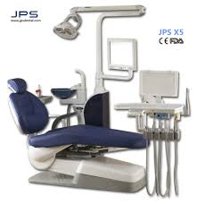 Belmont Dental Chairs Prices Dental Chair Belmont Dental Chair Belmont Suppliers And