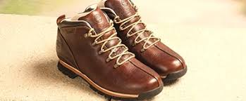 buy timberland boots pakistan cheap timberland shoes boots get the label