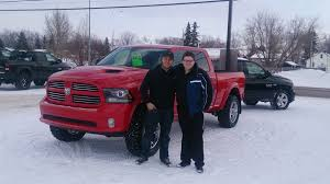 Dodge Ram Truck 2014 - 2014 lifted ram 1500 sport at airdrie dodge youtube dodge 4in