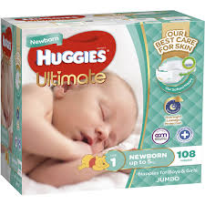 huggies gold specials nappies wipes woolworths