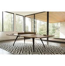 dining tables modern dining tables high fashion home