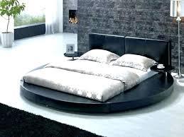 lit chambre adulte tete de lit en solde tete de lit adulte tete de lit 160cm soldes
