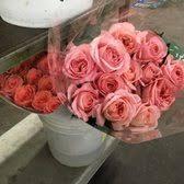 wholesale flowers san diego wholesale flowers 214 photos 271 reviews florists 5305