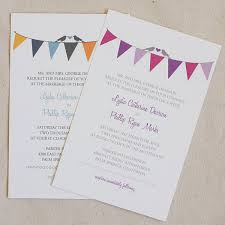 Invitation Programs Free Diy Wedding Invitation Templates Sunshinebizsolutions Com