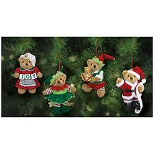 ornaments kinsurf co