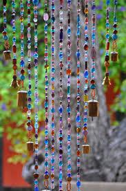 door stunning door beads design door beads walmart decorative